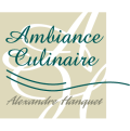 http://www.ambianceculinaire.be/